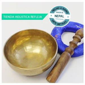 cuenco_tibetano_nepal_11cm