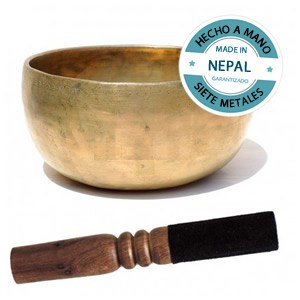 cuenco_tibetano_nepal_6