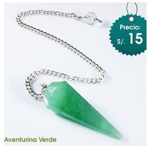 pendulo_facetado_cuarzo_aventurina_verde