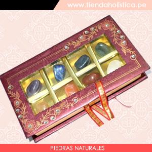 Set-de-Piedras-Tamboreadas-en-Caja_2