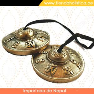 TINGSHA_Platillo_Tibetano_Nepal_5cm_Foto4