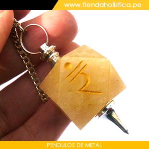 Pendulo_Hexagonal_AventurinaAmarilla