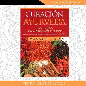 curacion-ayurveda-dr-vasant
