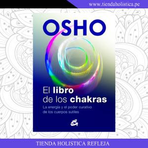 el-libro-de-los-chakras-osho