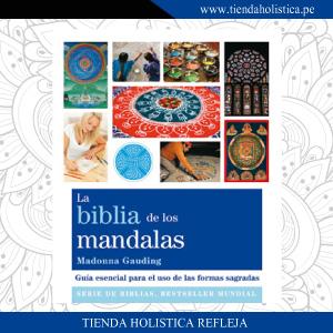 la-biblia-de-las-mandalas-MADONNA GAUDING