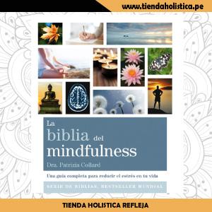 la-biblia-del-mindfulnessweb