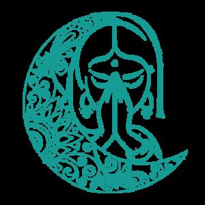 Killari Crecimiento Espiritual