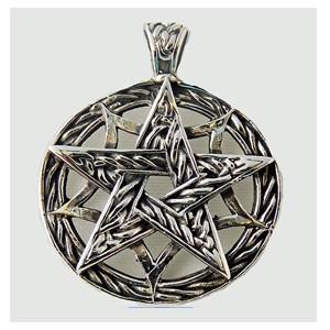 Estrella-Celta