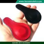 Iman de Neodimio 18mm x 07mm para Biomagnetismo Médico_01