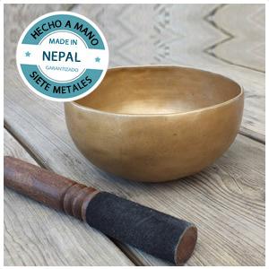 cuenco_tibetano_nepal1