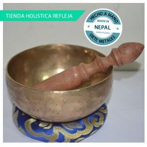 cuenco_tibetano_nepal_10cm