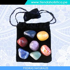 Set-de-Piedras-Tamboreadas-en-Caja_1