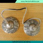 TINGSHA_Platillo_Tibetano_Nepal_5cm_3