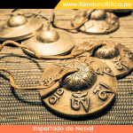 TINGSHA_Platillo_Tibetano_Nepal_5cm_Foto3