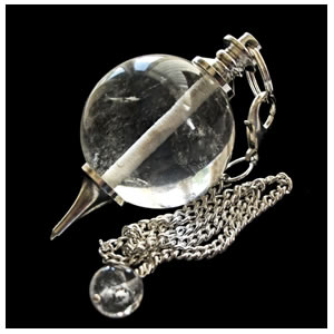 pendulo_cuarzo_cristal_esfera