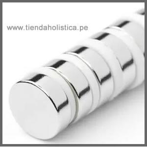 Iman_Neodimio_Peru_18mmx7mm
