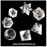 set_solidos_platonicos_siete_piezas