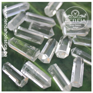 punta_mineral_cuarzo_cristal