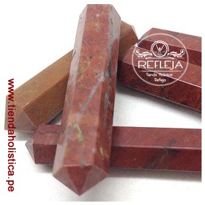 punta_mineral_jasperojo