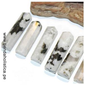 punta_mineral_piedraluna