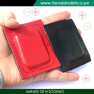 Iman_Rectangulo_Neodimio_Biomagnetismo_Médico_01