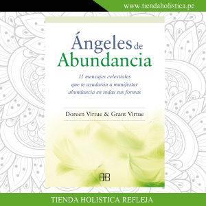 angeles-de-abundanciaweb