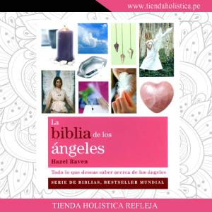 la-biblia-de-los-angeles4