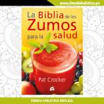 la-biblia-de-los-zumos-para-la-salud