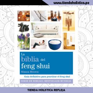 la-biblia-del-feng-shui