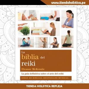 la-biblia-del-reikiweb