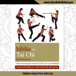 la-biblia-del-tai-chi
