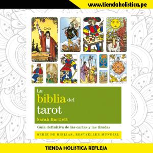 la-biblia-del-tarot