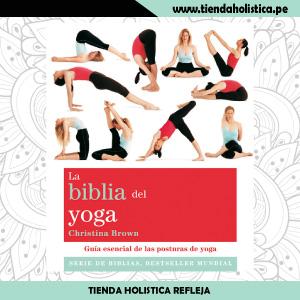 la-biblia-del-yoga