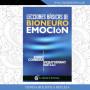 lecciones-basicas-de-bioneuroemocion-web