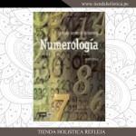 numerologia-web