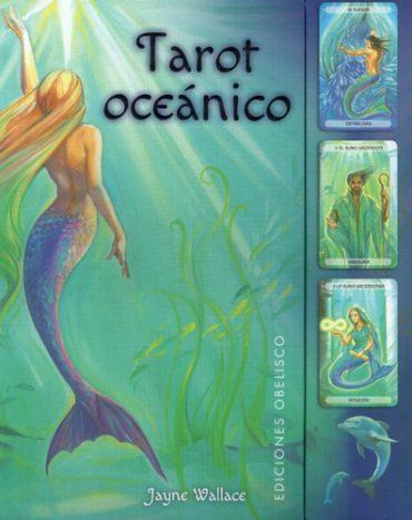 Tarot Oceánico