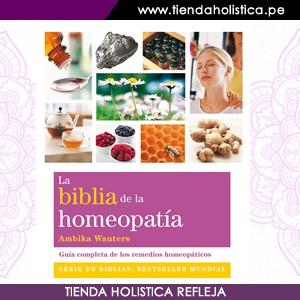 la-biblia-de-la-homeopatia-de-ambika-wauters