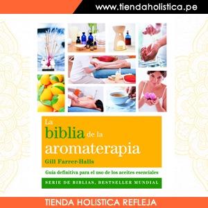 la-biblia-de-la-aromaterapia-guia-definitiva-para-el-uso-de-los-aceites-esenciales-de-gill-farrer-halls