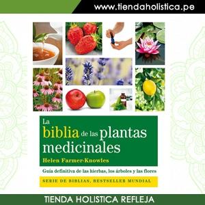 la-biblia-de-las-plantas-medicinales-guia-definitiva-de-las-hierbas-los-arboles-y-las-flores-de-helen-farmer-knowles