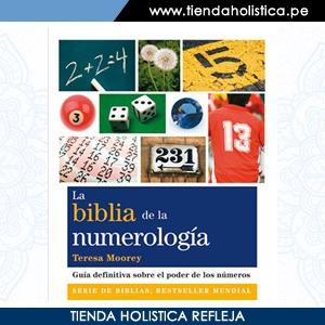 la-biblia-de-la-numerologia-de-teresa-moorey