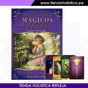oraculo-mensajes-magicos-de-las-hadas-doreen-virtue