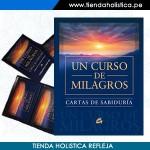 oraculo-un-curso-de-milagros-cartas-de-sabiduria
