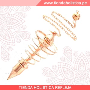 pendulo_metal_espiral_dorado