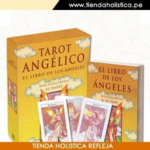 tarot-angelico-de-rosa-elena-ortega-el-yazay