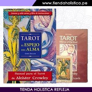 tarot-el-espejo-del-alma